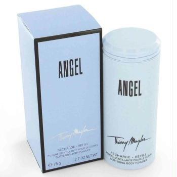 Thierry Mugler Angel Hand Cream - 8