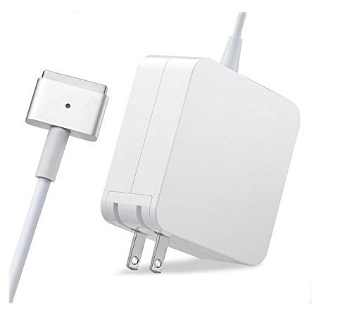 Macbook Battery Charger - 9