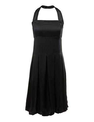 von Boch Pouchou Kleid Damen Brigitte d4wfqY8d