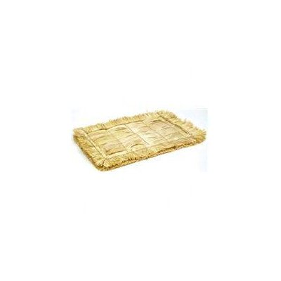 Ware Manufacturing Corn Mat [Set of 2] by Ware Manufacturing