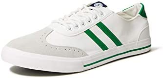 Min 60% OFF Casual & Sports Shoes from Symbol, Fusefit & More