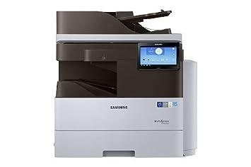HP ss403 C # EEE MultiXpress m5360rx Impresora láser ...
