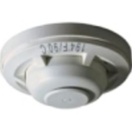 System Sensor 5602 194°F Fixed Temp/Rate-of-Rise, Single-Circuit Mechanical Heat Detector