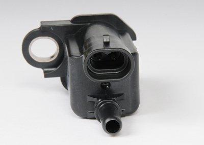 1473/GM Original Equipment Vapor Kanister Ausblasventil ACDelco 214