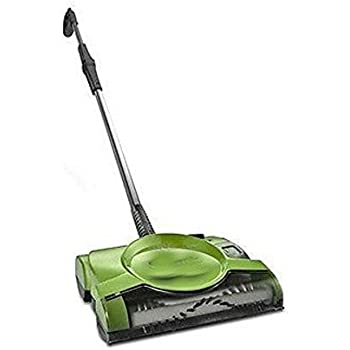 Amazon Com Shark V2930 Cordless Rechargeable Floor
