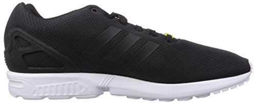 Adidas ZX Flux B34909, Baskets Mode Homme