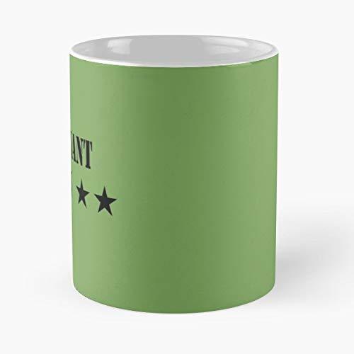 Lieutenant Dan Ice Cream Life Is Like A Box Of Chocolates Forrest Gump - Morning Coffee Mug Ceramic Best Gift