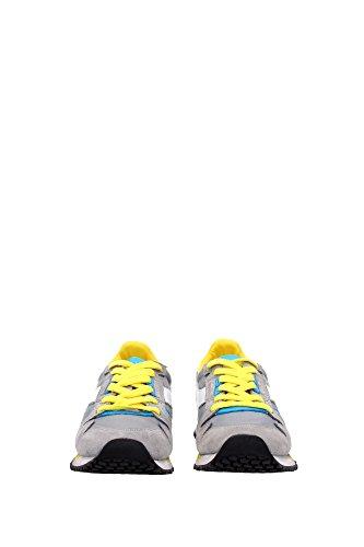 1613190175060wildedove Heritage Eu Diadora Sneakers Donna Grigio qPxZ48an