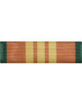 Army Rotc Ribbons - 5