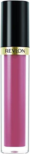Revlon Super Lustrous Gloss Natural
