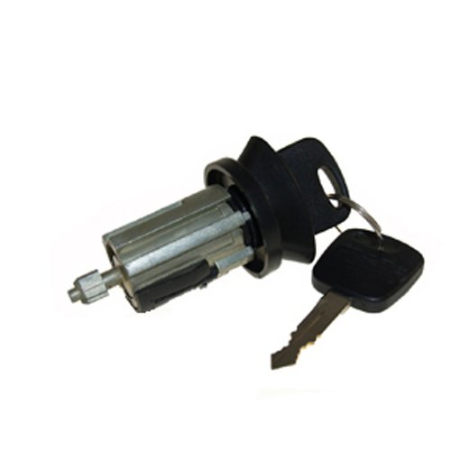 03 ford f150 ignition switch - 7