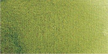 MaimeriBlu Artist Watercolor Paints, Sap Green, 15ml Tubes, 1604358