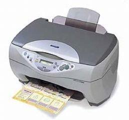 Epson stylus cx3200 driver download. Printer & scanner software [free].