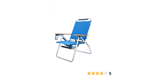 Details about  /Fishing Chair With Rod Fishing Rod Efficient Portable Professional Use For Light
