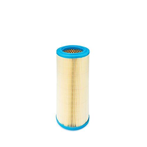 UFI Filters 27.367.00 Air Filter: