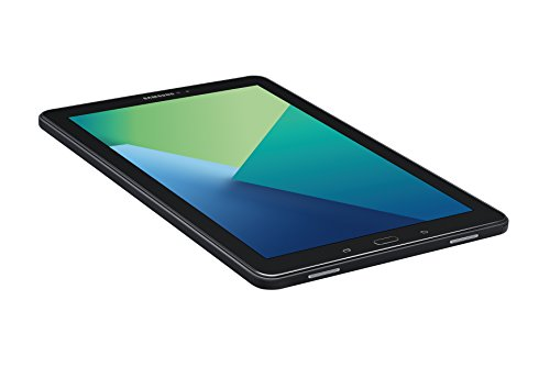 From usa price hidden samsung galaxy tab a sm p580nzkaxar for Samsung j tablet price