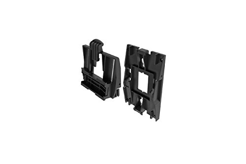 - Aastra 80C00011AAA-A 6800 Series Wall Mount Kit
