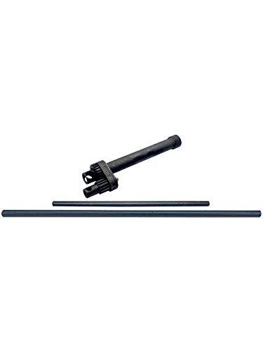 Ken-Tool (34547) Universal Power Wrench Set