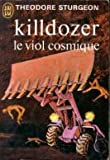 Killdozer [IMPORT]