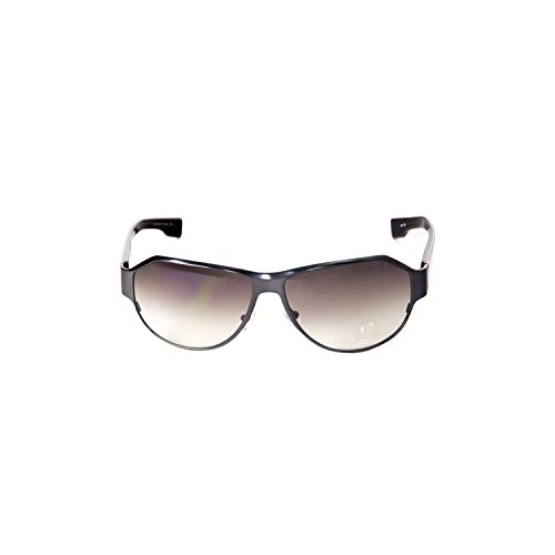 Republica Men's NYC Sunglasses 61mm ()