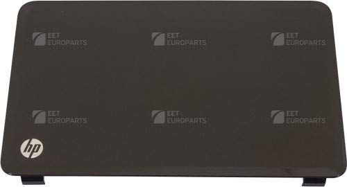 HP 682739-001 Display Back Cover - Sparkling -