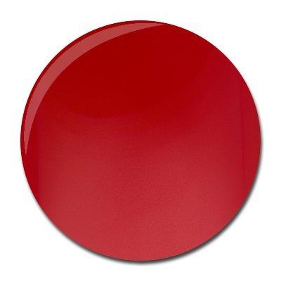 CC gel colors 003
