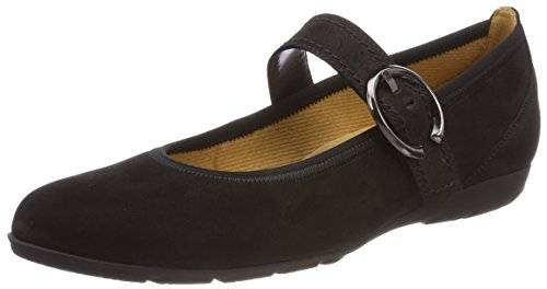 Gabor Gabor Femme Ballerines Shoes Casual 77wZYrq