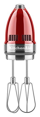 Buy cheap hand mixer
