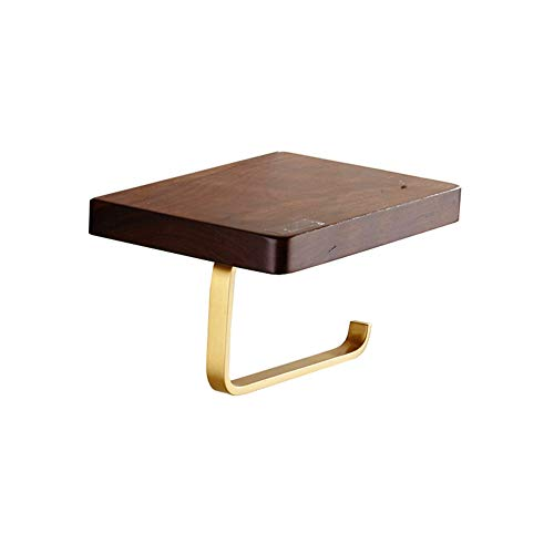 Top Roller Tables