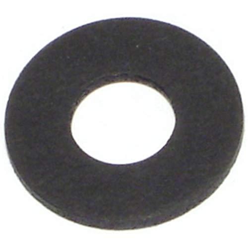 Hard-to-Find Fastener 014973244767 Fibre Washers, 3/8 x 7/8, Piece-30 ()