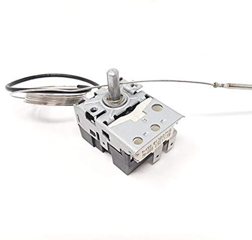 SERVI-HOGAR TARRACO® Termostato Horno Electrico Regulable FAGOR ...
