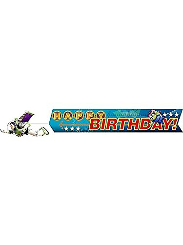 toy-story-game-time-plastic-banner-each