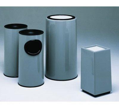 fiberglass urn - 7