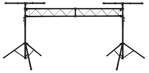 American Lts 50T Light Stand System