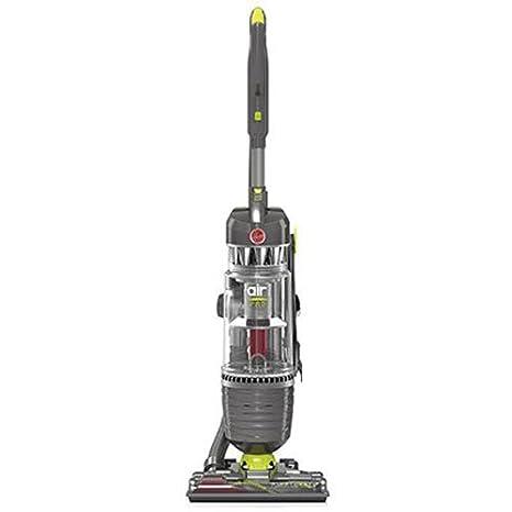 Hoover UH72450 Windtunnel Air Pro Upright Vacuum HOOB