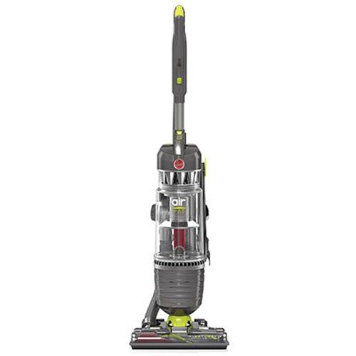(Hoover Air Pro Bagless Upright, UH72450 - Corded)