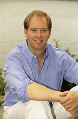 David Hosp