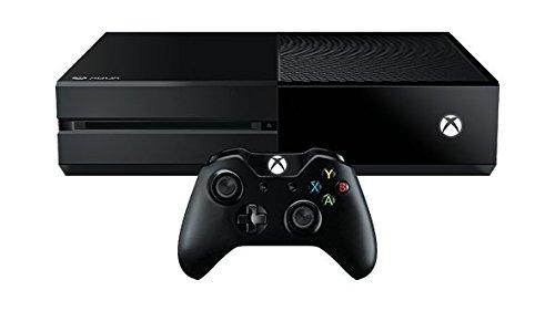 xbox one console 8gb - 1