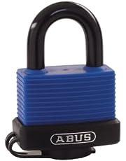 ABUS 70IB/45  Aquasafe Padlock, Non-Corrosive