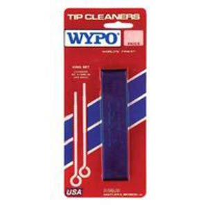 WYPO SP-4 King Tip Cleaner (30 Units) by WYPO