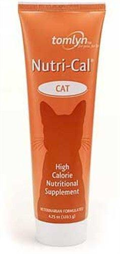 Cal Dietary Supplement - 9