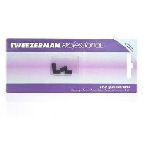 Tweezerman Corner Eyelash Curler Refills