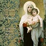 Music : Marian Hymns of Ephesus