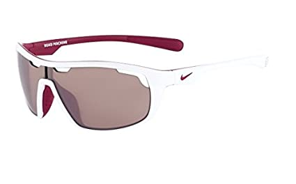 Amazon.com: Nike Max Speed Tint lente Road Machine e – Gafas ...