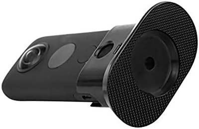 Juleyaing ベース マウント ブラケット Insta360 One Xカメラ - スポーツ アクションカメラ スタンド カウンタートップ ホルダー サポート スタビライザー