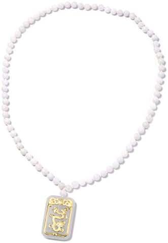 DiamondJewelryNY Eye Hook Bangle Bracelet with a O//L of la Vang Charm.