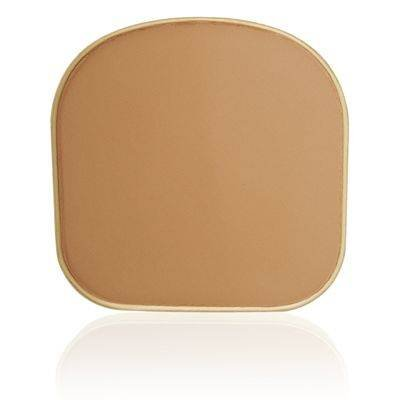 Noevir 5 Treatment Two-Way Foundation Sunscreen SPF 18 NB-03 (Way Foundation Two)