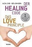 Doppelband: Healing Code + Das Love Principle