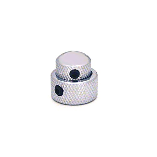 ant-hill-music-amplifier-concentric-control-knob-set-in-chrome-with-set-screws