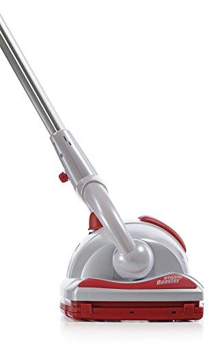 dry cleaner steamer - 4
